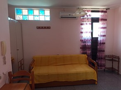 Studio / γκαρσονιέρα 22τ.μ. πρoς ενοικίαση-Ρέθυμνο » Κέντρο