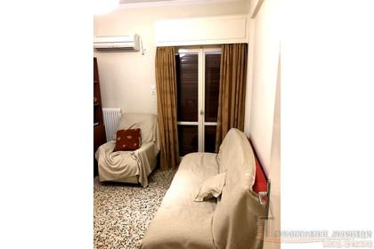Διαμέρισμα 70τ.μ. πρoς αγορά-Νέος κόσμος