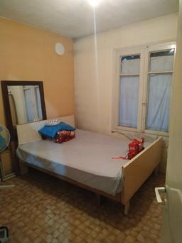 Μονοκατοικία 62τ.μ. πρoς αγορά-Αριδαία » Άψαλος