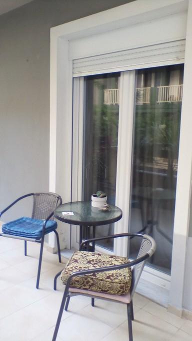 Διαμέρισμα 84τ.μ. πρoς αγορά-Κατερίνη » Κέντρο