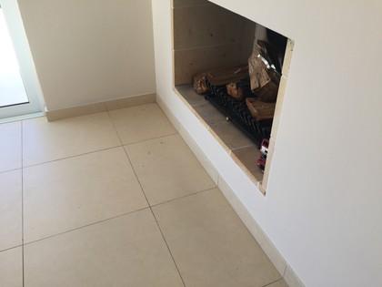 Μονοκατοικία 280τ.μ. πρoς ενοικίαση-Κορωπί » Αγία μαρίνα