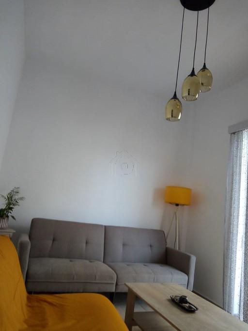 Διαμέρισμα 60τ.μ. πρoς ενοικίαση-Ρέθυμνο » Κέντρο