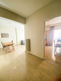 Διαμέρισμα 80τ.μ. πρoς αγορά-Καρδίτσα » Κέντρο