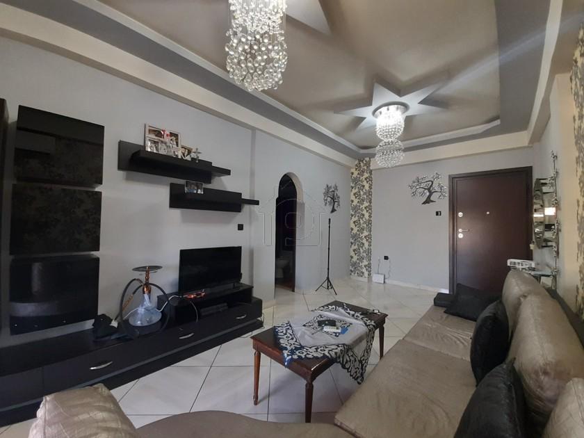 Διαμέρισμα 50τ.μ. πρoς αγορά-Ίλιον » Ριμινιτών