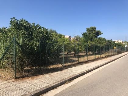 Οικόπεδο 765τ.μ. πρoς αγορά-Νέα μάκρη » Κέντρο