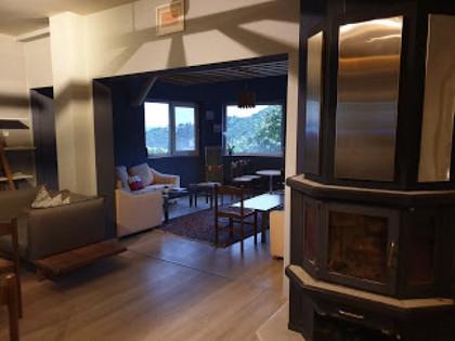 Ξενοδοχείο 3.500τ.μ. πρoς ενοικίαση-Φλώρινα » Σκοπιά