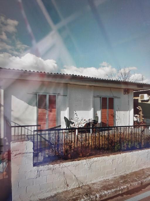 Μονοκατοικία 80τ.μ. πρoς αγορά-Μουζάκι » Γεώργιος καραϊσκάκης