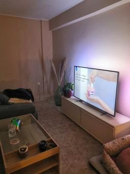 Διαμέρισμα 55τ.μ. πρoς ενοικίαση-Πετρούπολη » Πανόραμα