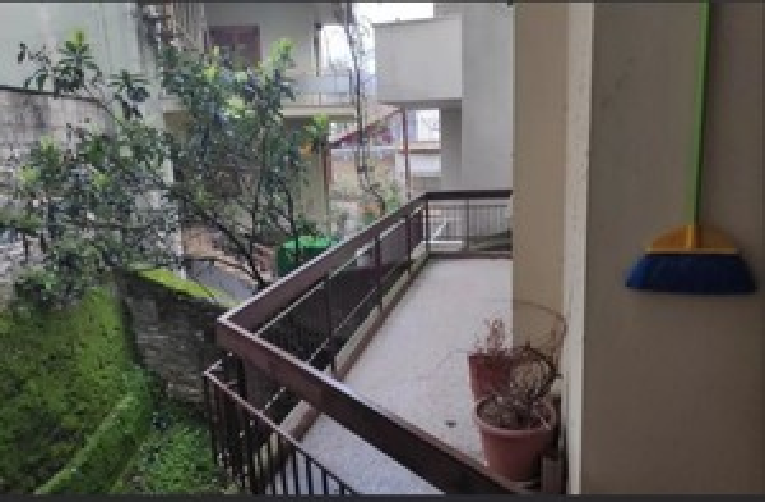 Διαμέρισμα 45τ.μ. πρoς αγορά-Ιωάννινα » Κέντρο