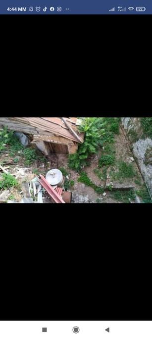 Μονοκατοικία 200τ.μ. πρoς αγορά-Ιωάννινα » Γηροκομείο