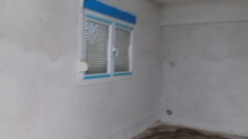 Studio / γκαρσονιέρα 100τ.μ. πρoς αγορά-Χέρσο » Ηλιόλουστο