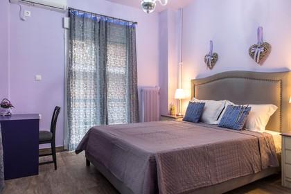 Διαμέρισμα 74τ.μ. πρoς αγορά-Καστέλλα