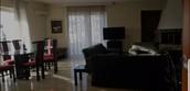 Διαμέρισμα 150 τ.μ. για ενοικίαση