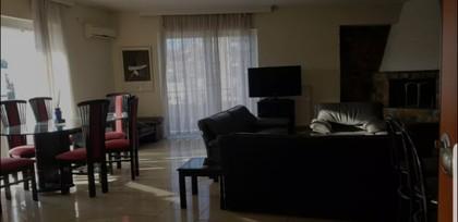 Διαμέρισμα 150τ.μ. για ενοικίαση-Γλυφάδα » Άνω γλυφάδα
