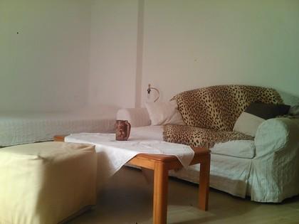 Studio / γκαρσονιέρα 40τ.μ. πρoς ενοικίαση-Ρόδος » Χώρα