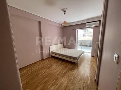 Διαμέρισμα 65τ.μ. πρoς αγορά-Λάρισα » Άγιος αντώνιος