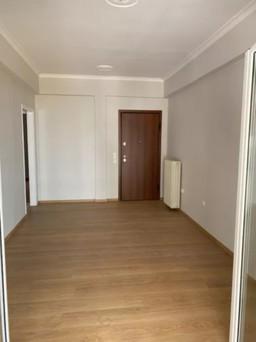 Διαμέρισμα 55τ.μ. πρoς ενοικίαση-Λιμάνι