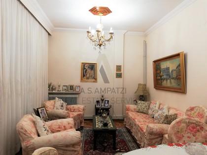 Διαμέρισμα 110τ.μ. πρoς ενοικίαση-Διοικητήριο