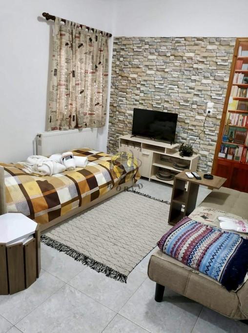 Studio / γκαρσονιέρα 24τ.μ. πρoς ενοικίαση-Αλεξανδρούπολη » Νέα χιλή