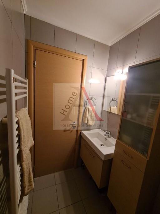 Διαμέρισμα 62τ.μ. πρoς αγορά-Ρόδος » Χώρα