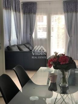 Διαμέρισμα 50τ.μ. πρoς αγορά-Θερμαϊκός » Περαία