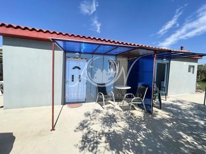 Μονοκατοικία 25τ.μ. πρoς ενοικίαση-Αλεξανδρούπολη » Μάκρη