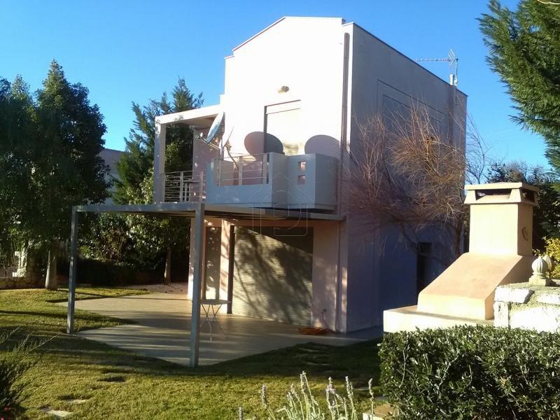 Μεζονέτα 94τ.μ. πρoς ενοικίαση-Ναύπλιο » Λευκάκια