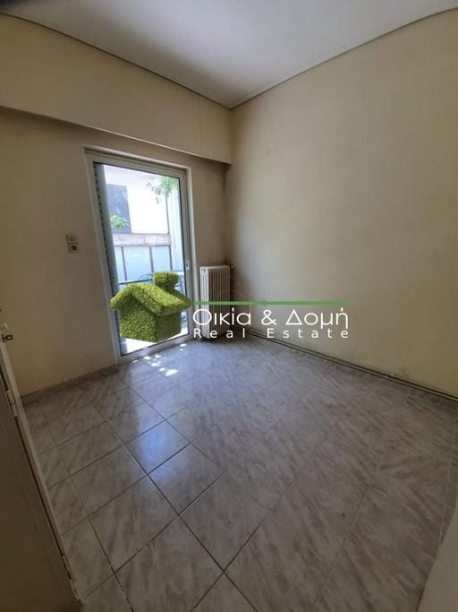 Διαμέρισμα 50τ.μ. πρoς ενοικίαση-Περιστέρι » Λόφος αξιωματικών