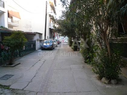 Parking 12τ.μ. πρoς αγορά-Λάρισα » Έξι δρόμοι