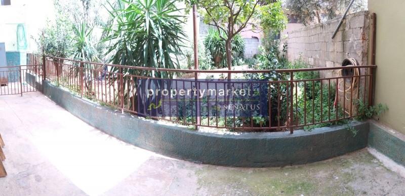 Διαμέρισμα 110τ.μ. πρoς ενοικίαση-Νέα ιωνία » Σαφράμπολη