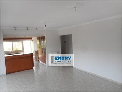 Διαμέρισμα 140τ.μ. πρoς ενοικίαση-Χανιά » Χαλέπα
