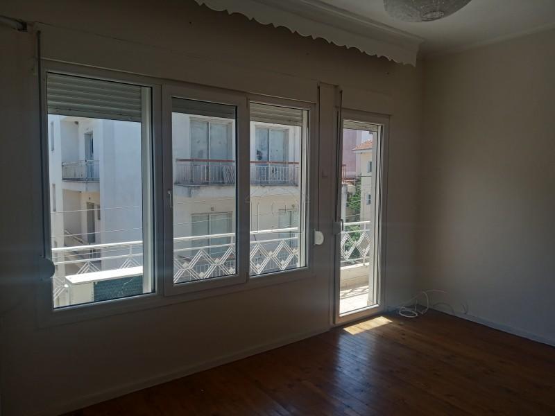 Διαμέρισμα 90τ.μ. πρoς ενοικίαση-Καστοριά » Κέντρο