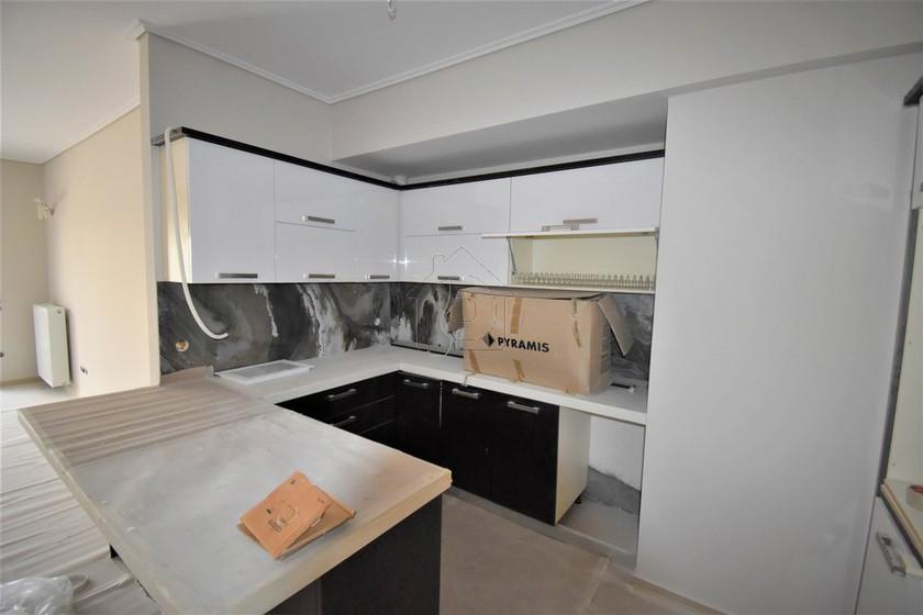 Διαμέρισμα 116τ.μ. πρoς αγορά-Κόρινθος