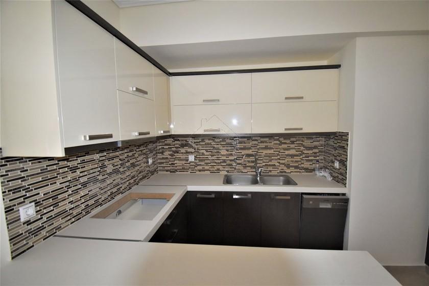 Διαμέρισμα 91τ.μ. πρoς αγορά-Κόρινθος
