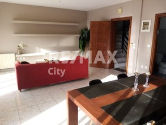 Studio / γκαρσονιέρα 55τ.μ. πρoς ενοικίαση-Αλεξανδρούπολη » Κέντρο