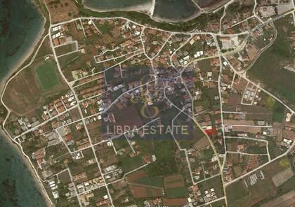 Οικόπεδο 489τ.μ. πρoς αγορά-Πρέβεζα » Μύτικας