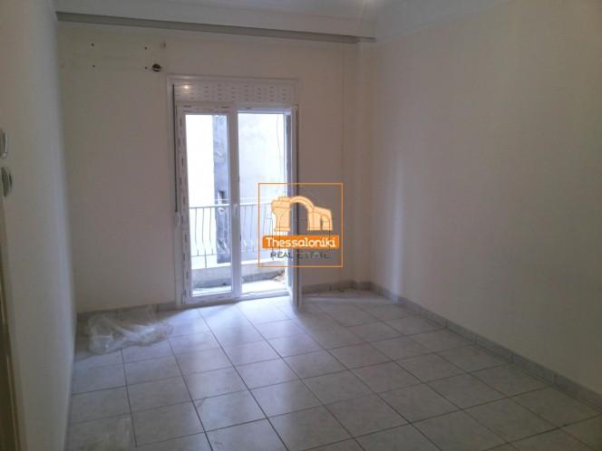 Διαμέρισμα 44τ.μ. πρoς αγορά-Εξαπλάτανος » Φιλώτεια
