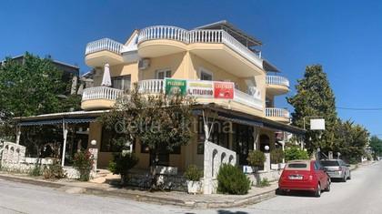 Κατάστημα 133τ.μ. πρoς ενοικίαση-Παραλία » Κέντρο