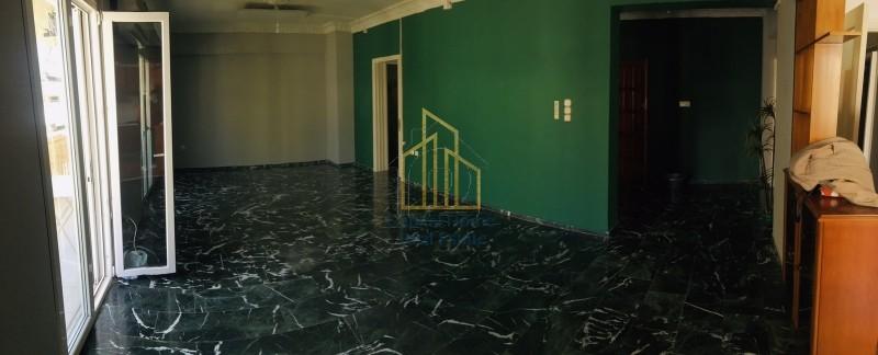 Διαμέρισμα 110τ.μ. πρoς ενοικίαση-Πετρούπολη » Άνω πετρούπολη