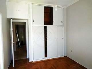 Διαμέρισμα 55τ.μ. πρoς ενοικίαση-Αμπελόκηποι - πεντάγωνο » Πανόρμου