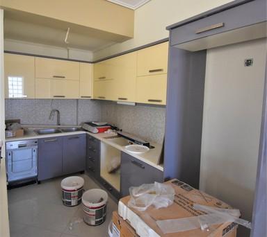 Διαμέρισμα 88τ.μ. πρoς αγορά-Κόρινθος
