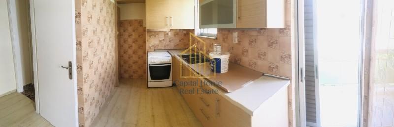 Διαμέρισμα 58τ.μ. πρoς ενοικίαση-Περιστέρι » Λόφος αξιωματικών