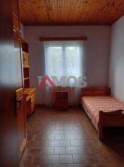 Μονοκατοικία 165τ.μ. πρoς αγορά-Γεωργιούπολη » Δράμια