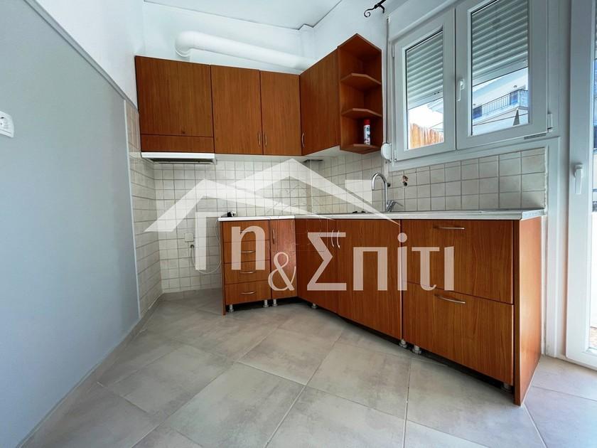 Διαμέρισμα 50τ.μ. πρoς ενοικίαση-Ιωάννινα » Κέντρο