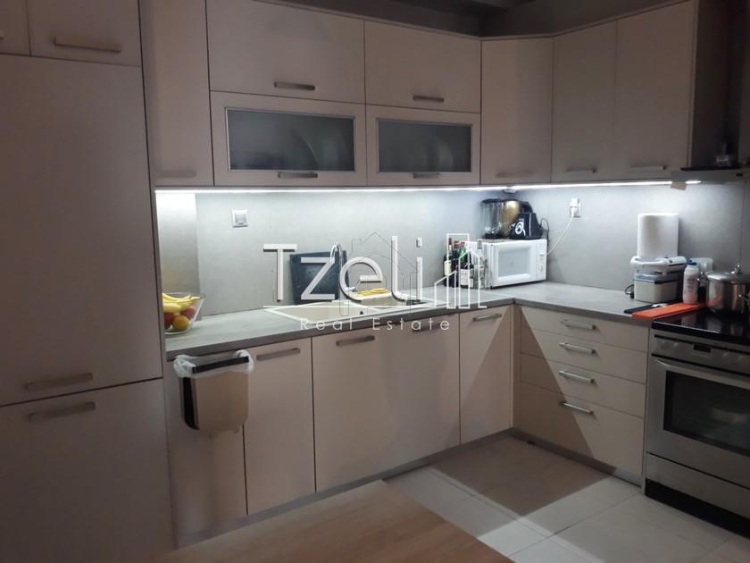 Διαμέρισμα 82τ.μ. πρoς αγορά-Πάτρα » Πάτρα - κέντρο