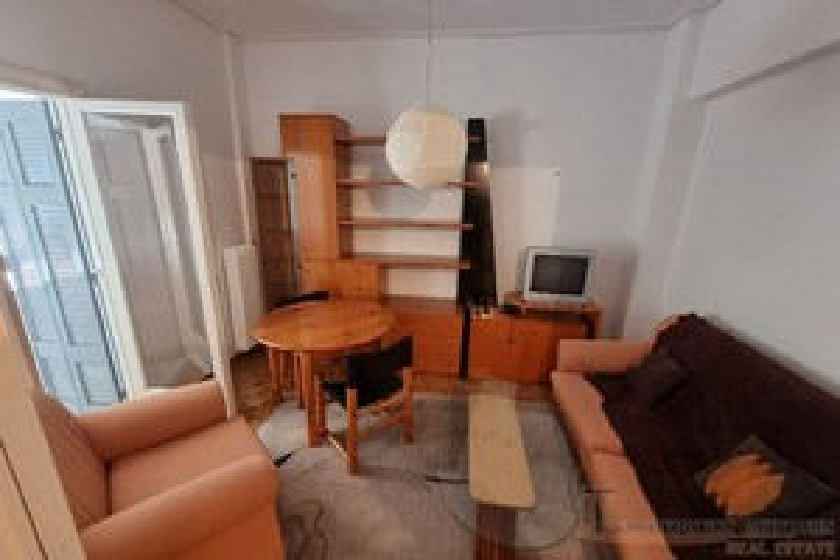 Διαμέρισμα 45τ.μ. πρoς ενοικίαση-Καλλιθέα » Λόφος σικελίας