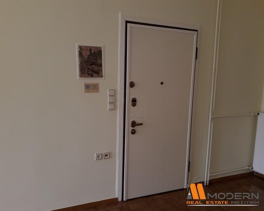 Διαμέρισμα 90τ.μ. πρoς αγορά-Ιωάννινα » Γηροκομείο