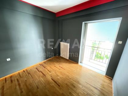 Διαμέρισμα 85τ.μ. πρoς αγορά-Λάρισα » Αγ. νικόλαος