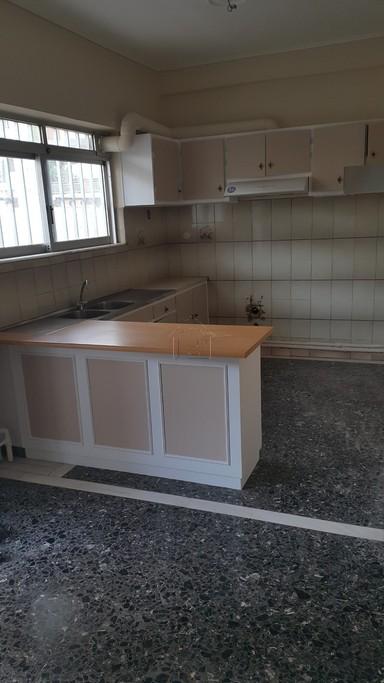 Διαμέρισμα 71τ.μ. πρoς ενοικίαση-Περιστέρι » Λόφος αξιωματικών
