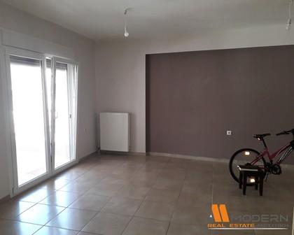 Διαμέρισμα 100τ.μ. πρoς ενοικίαση-Ιωάννινα » Νέο σιράκο